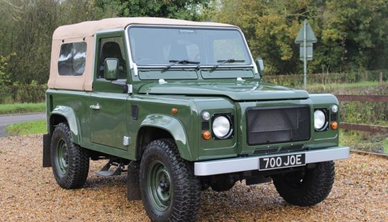 GREEN90SOFTTOP2003 (1)