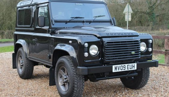 BLACK90DEFENDER90TDCIXS2009MV (1)