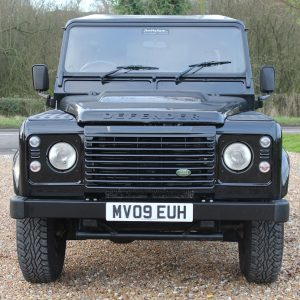 BLACK90DEFENDER90TDCIXS2009MV (2)