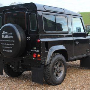 BLACK90DEFENDER90TDCIXS2009MV (4)