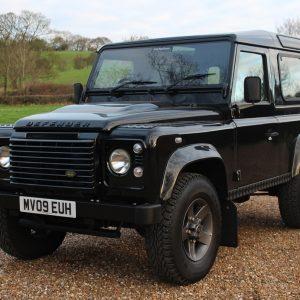 BLACK90DEFENDER90TDCIXS2009MV (7)