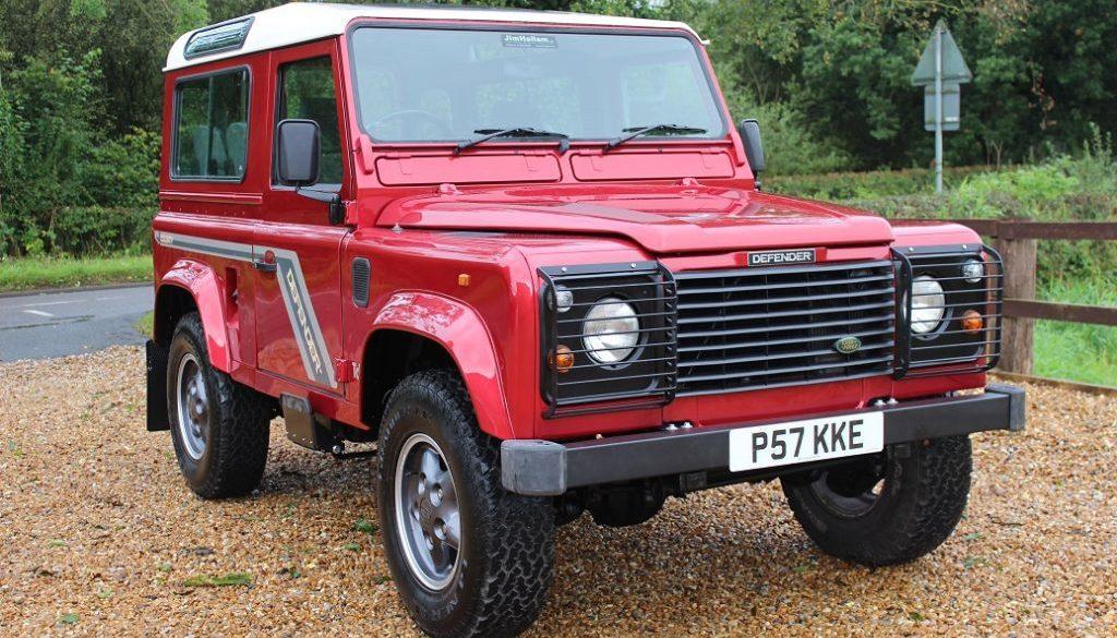 RED90TDI300STATIONWAGON1997 (3)