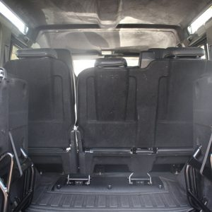 BLACK110XSSTATIONWAGONCV65 (6)