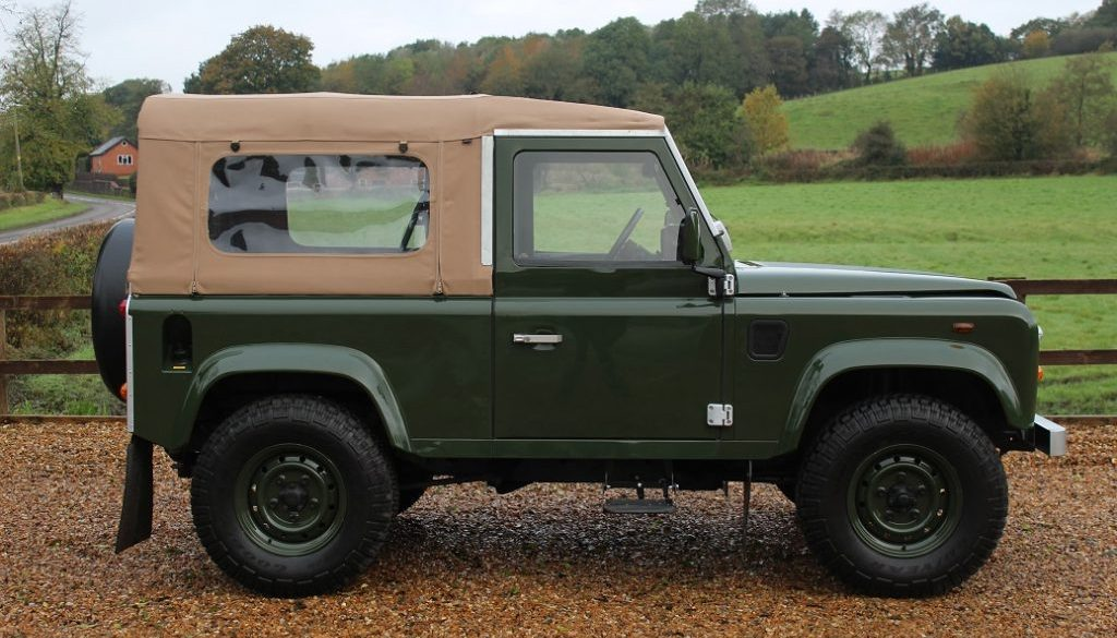 GREEN90SOFTTOP2003 (3)